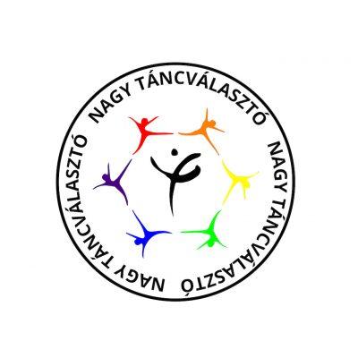 tancvalaszto_logo_final